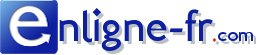 genie-industriel.enligne-fr.com The job, assignment and internship portal for industrial engineering